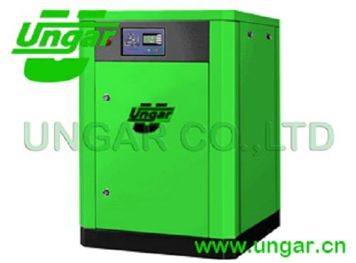 UNGAR AIR COMPRESSOR