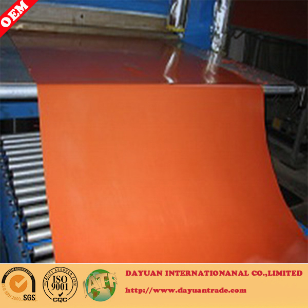 rubber sheet/silicone rubber sheet/epdm rubber sheet