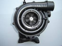 Mitsubishi L200/Pajero/Delica turbocharger TD04-10T