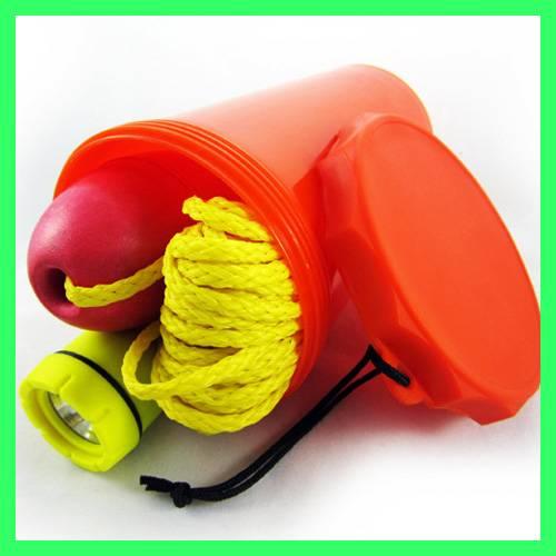 Marine Safety Kit
