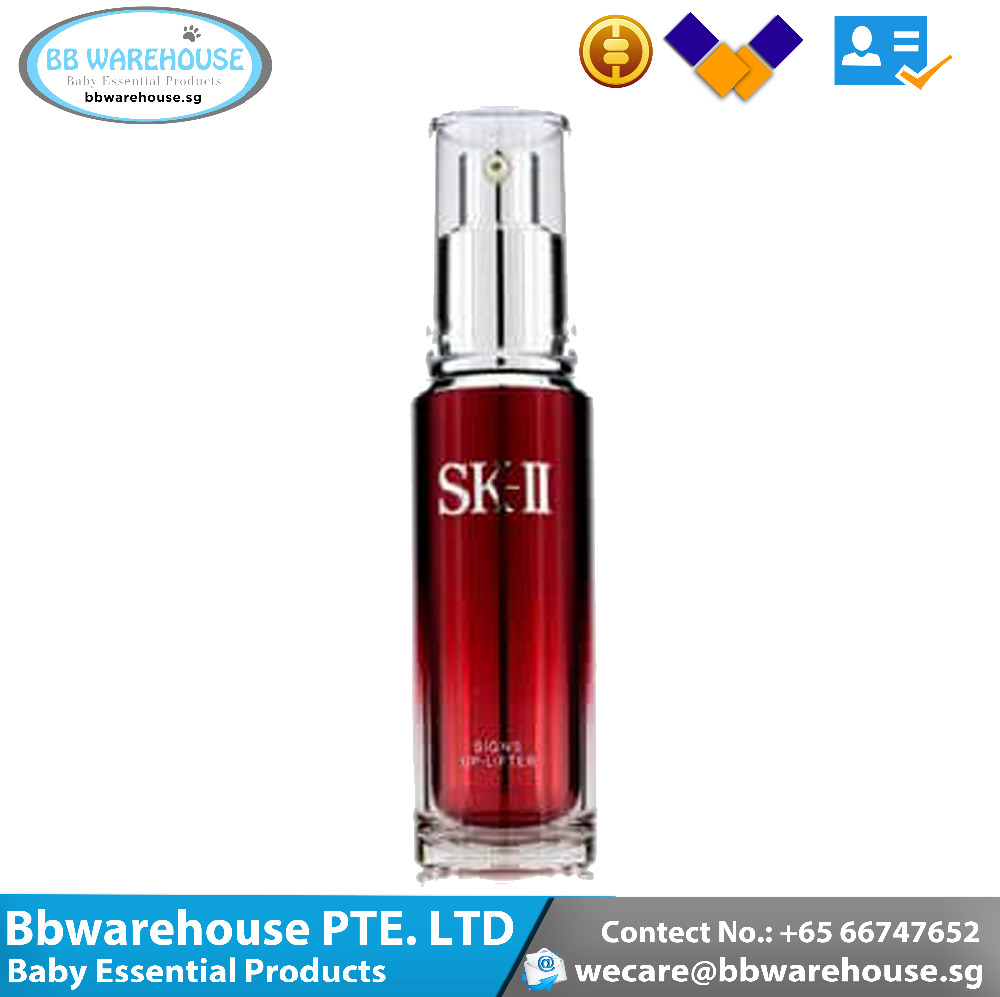 SK-II prolong the youthfulness of skin care Signs Up-Lifter 40g