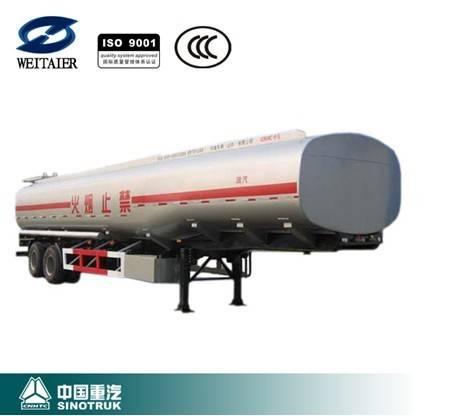 Sell Oil Tanker