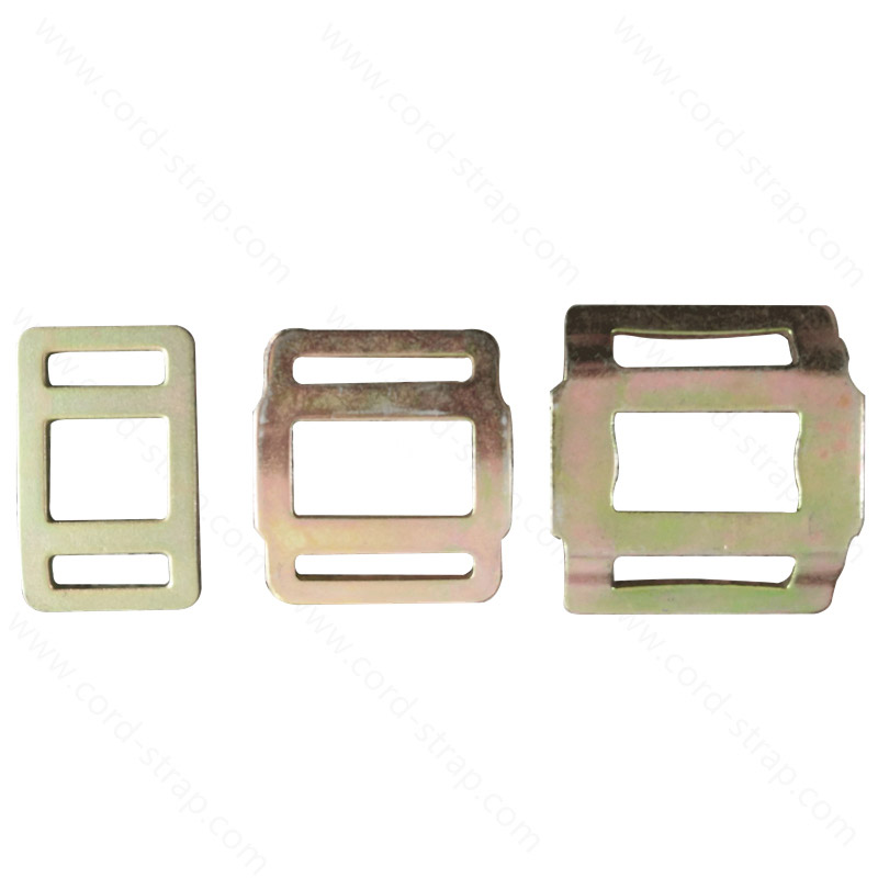 Stamping Buckle
