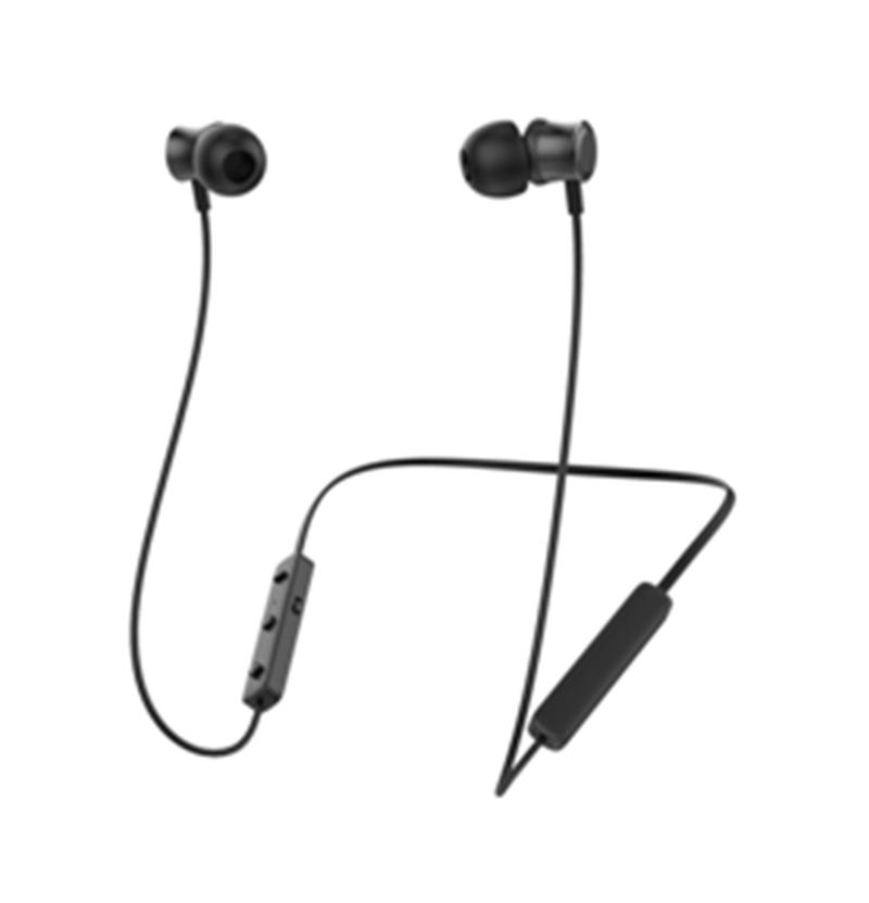 S205 In-Ear Metal Earbuds,Magnetic Wireless Earbuds,Bluetooth Earbuds,in-ear Metal Earbuds manufactu