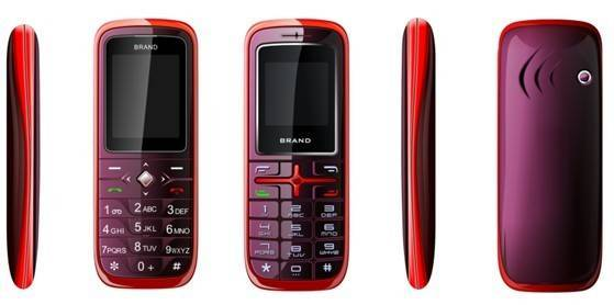 shunkia SK518 dual mode 3G phone,gsm&cdma,cdma phone,