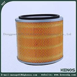 edm filters&accessories low speed wire EDM filters edm filters