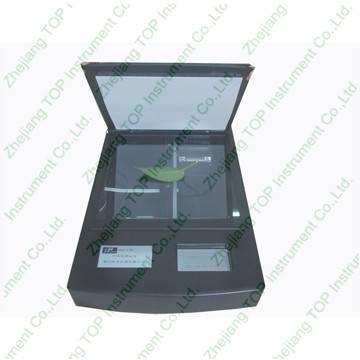 Digital Leaf Area Meter (YMJ-C)