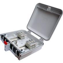 BMX Distribution point Box,3M Distribution Box,BMX Distribution Box