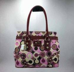 Brand Bags Wholesale--AAA Quality