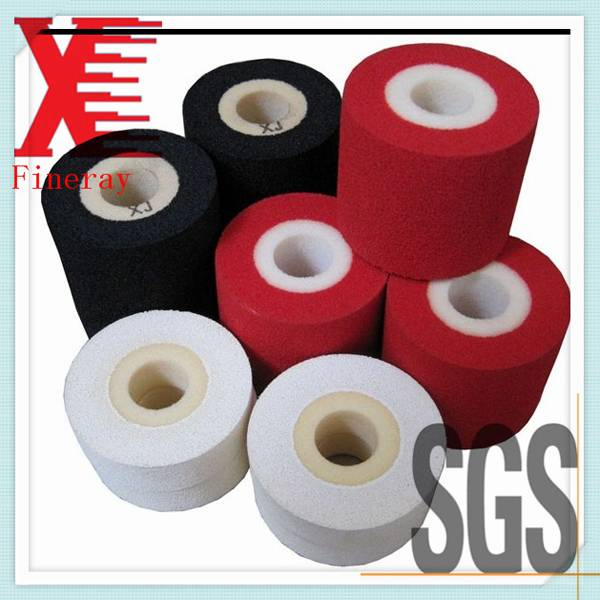 Printing EXP/LABLE in Food bags,pharmacy industry Fineray brand Hot ink roller