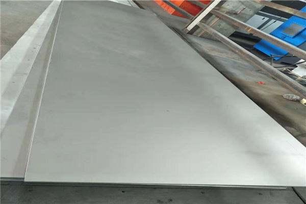 SUS304 steel plate, SUS304 steel sheet, SUS304 stainless steel plate, SUS304 stainless steel coil