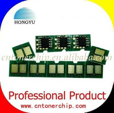 sale toner cartridge chip for HP 1215