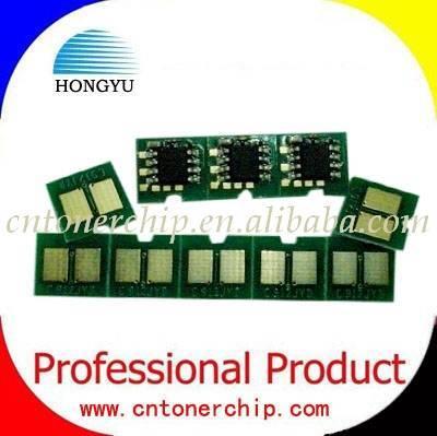 sale toner cartridge chip for HP 1215