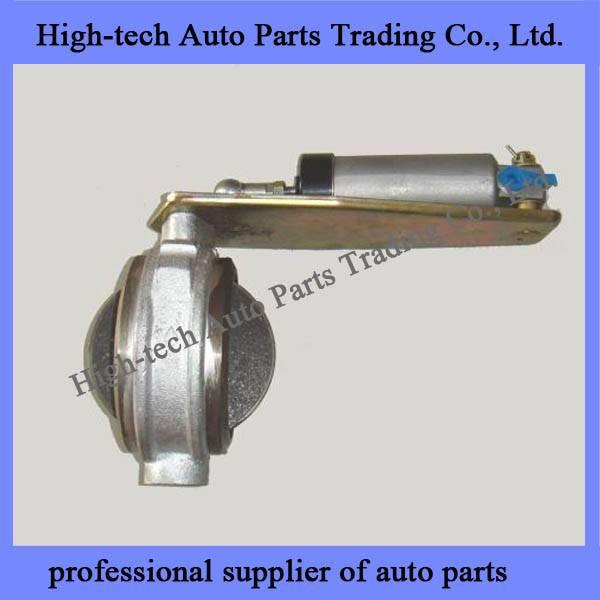 CAM Exhaust valve 3549AD-010