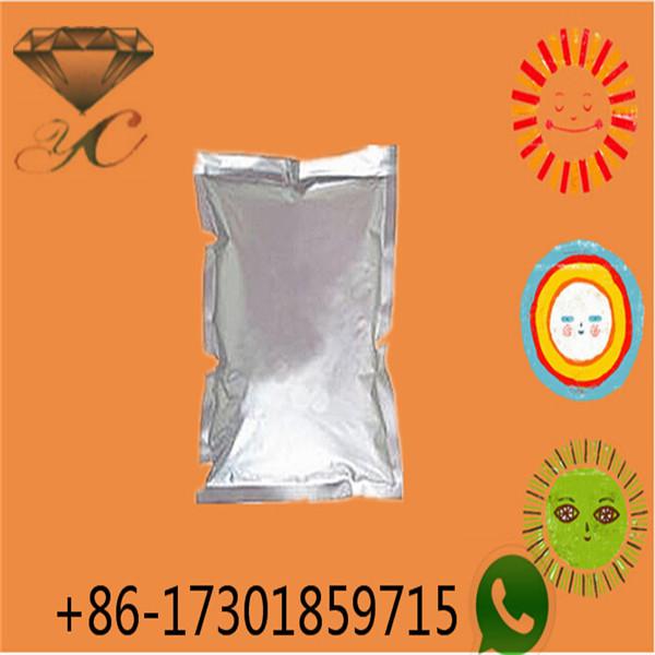 Pharmaceutical Intermediate 50-81-7 L-Ascorbic acid Food Additive