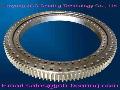 supply PSL series slewing ring-external gear