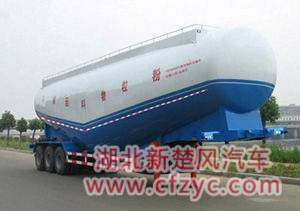 trailer,semi-trailer,low-bed trailer,trailer tank,special vehicle,automotive