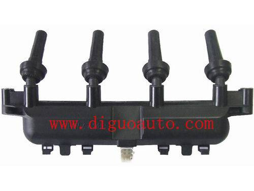 Diguo auto ignition coil