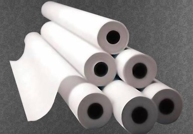 Sell Impression Cylinder Wash Cloth - SolidWash