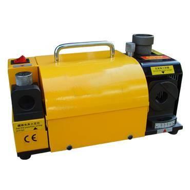 drill grinder(TR-13)