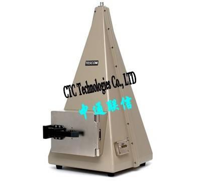 Buy Used Test Equipment Shield Box Tescom TC-5062A