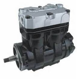 Cummins air compressor parts