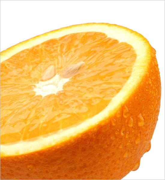 Frozen Orange Juice Concentrate1