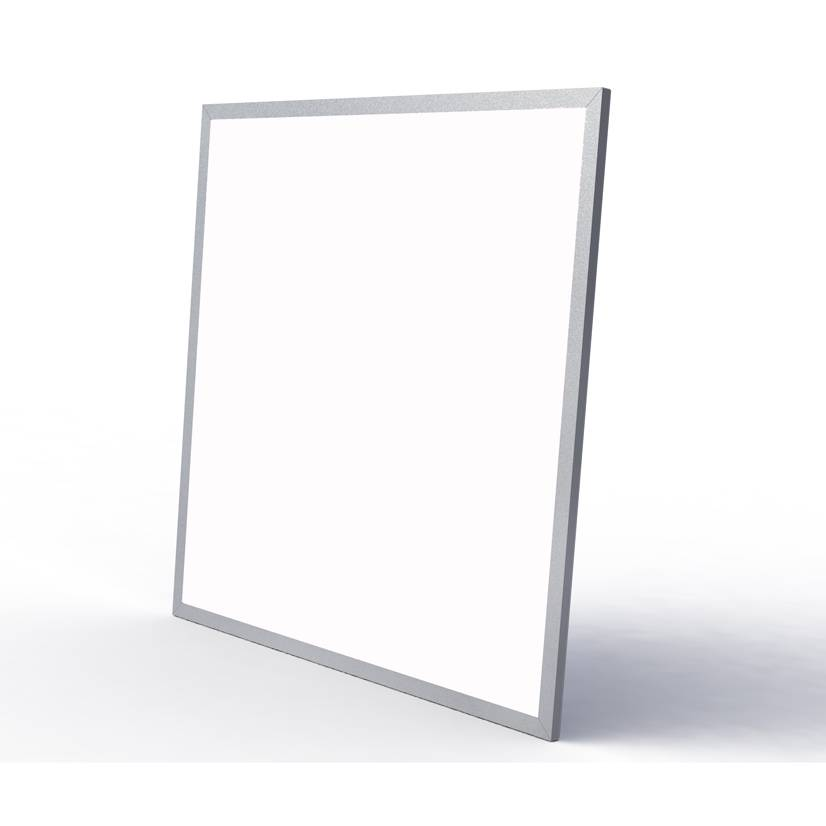 The world's largest general LED Panel Light