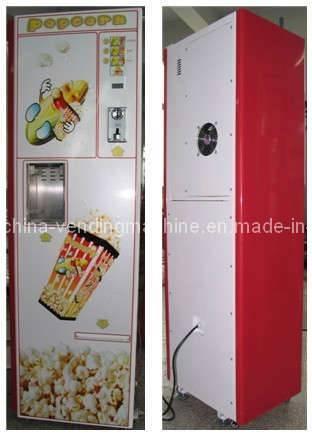 Popcorn Vending Machine CVE-8500