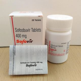 Sofovir