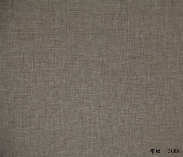 fabric designs decorative paper for furniture surface