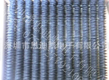 inventory epcos NTC B57364S0100M054