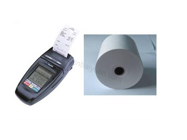 thermal pos paper