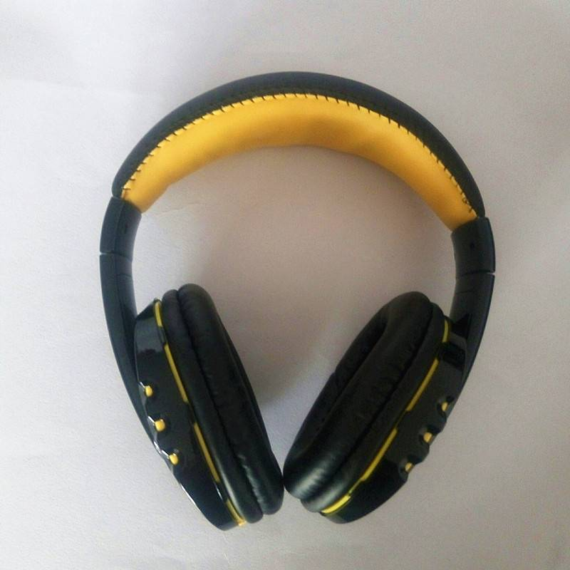 bluetooth headsets mobile phones / communications