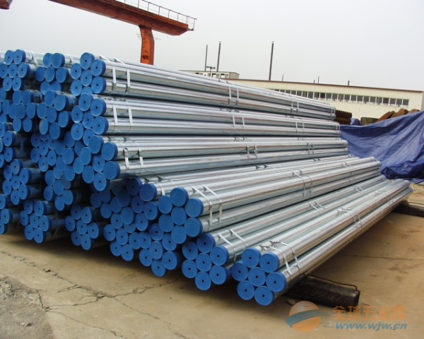 Seamless Steel Pipes and Tubes for Ship-Building