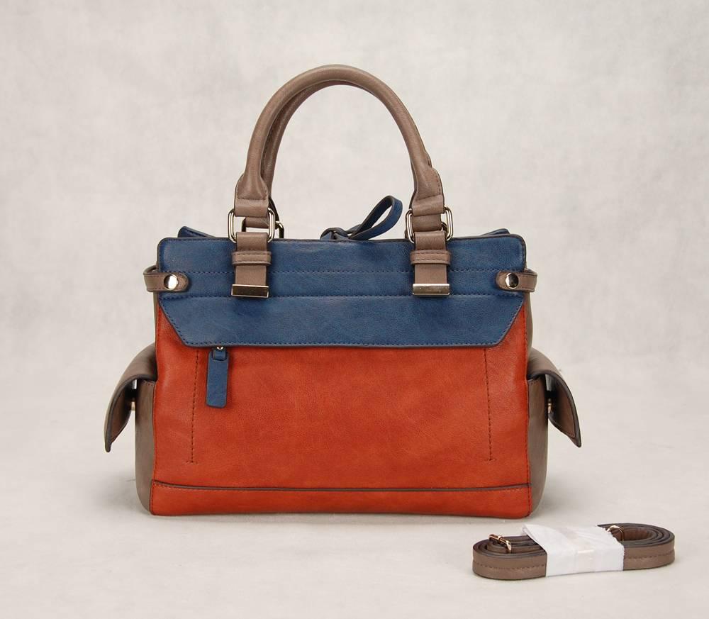 carteras y bolsos,bolsos mujer,bolsos de mano No.1202023B-1
