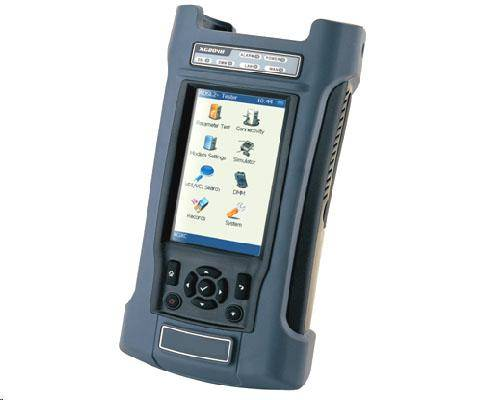 Portable ADSL2+ Tester GAO A0010003