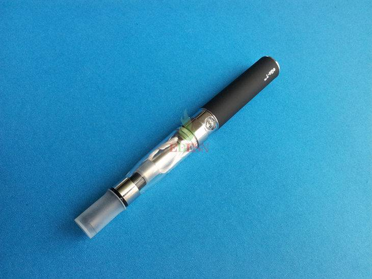 tobacco, emergency charger, aluminium box, new product, gas pipe, ppr pipe, healthy electronic cigar