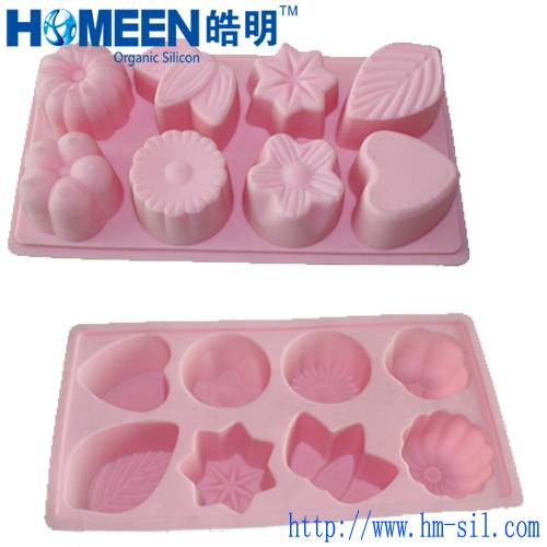 silicone collapsible kitchenware homeen can satisfy your demand