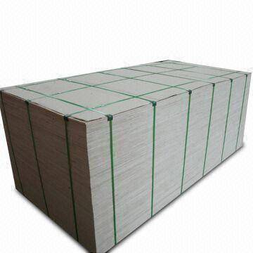 Sell plywood SY-10