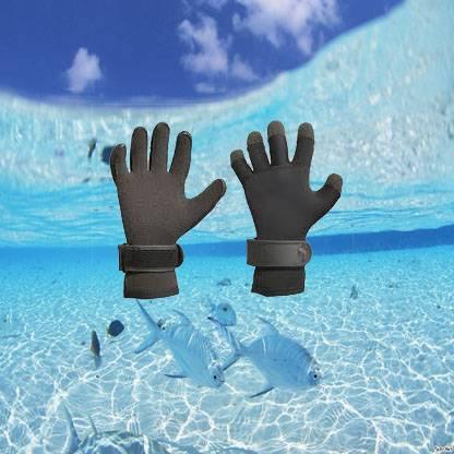 diving gloves,dive gloves,kevlar gloves,neoprene gloves,amara gloves,diving gear,water sports wear