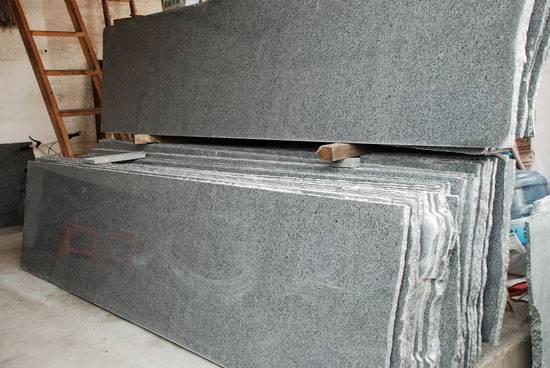 vavious granite slabs supply