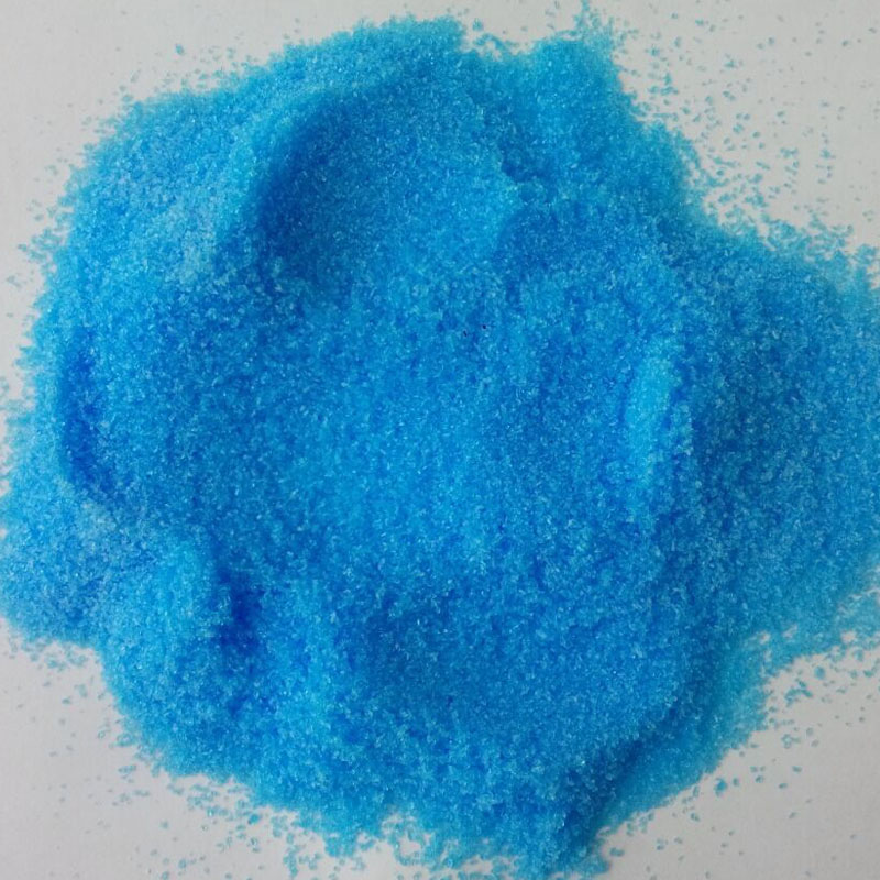 copper sulfate copper sulphate