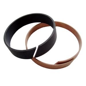 Parker WPT Wear Ring Seal