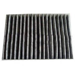 Auto Parts Air Filter for Toyota (87139-06060)