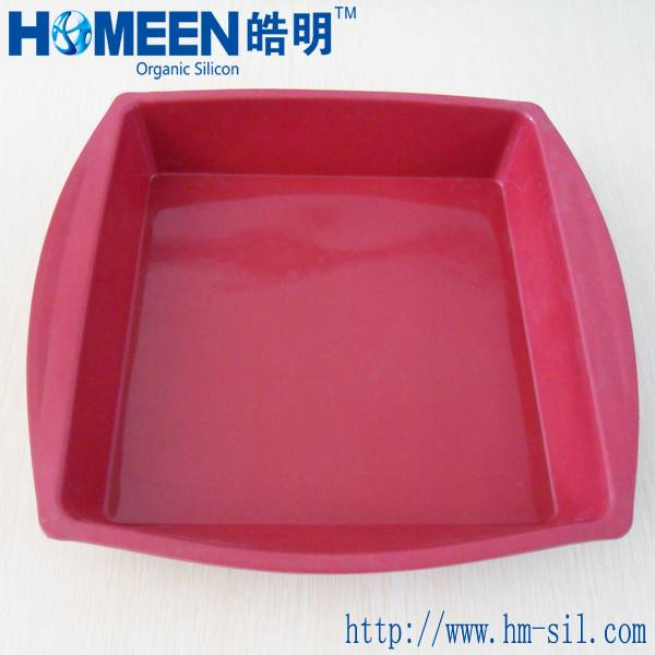 silicone kitchen utensils Homeen is your selected supplier