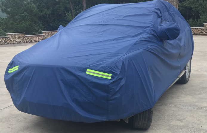 china supplier for car covers