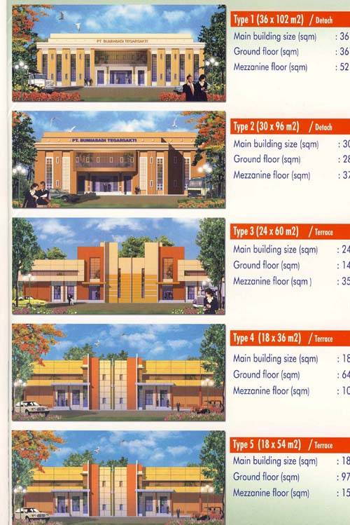 new office building steel structure building for rent and sell