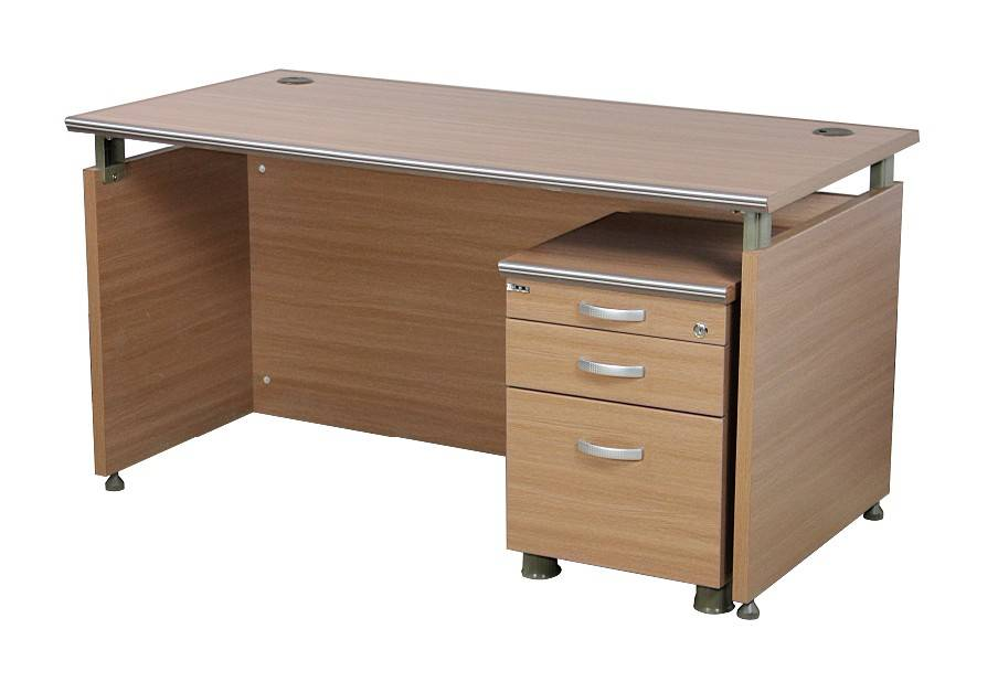 Stragith office desk (S4)