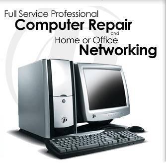 Laptop Repair Dubai UAE : Sony Vaio , Toshiba , HP Pavilion , Compaq, Acer, Asus, Fujitsu, AirBook